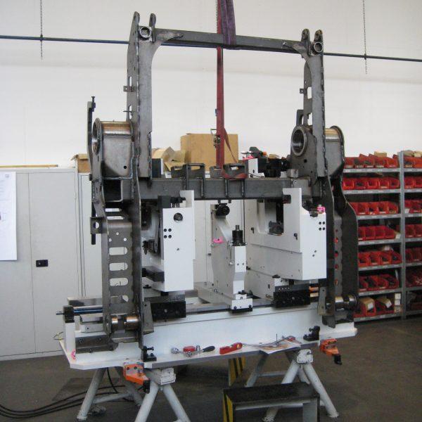 hydraulische-spannvorrichtung-kirchheim-benzing-moll-jesingen
