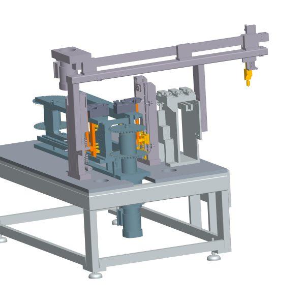automation-honmaschine-benzing-moll-kirchheim-jesingen