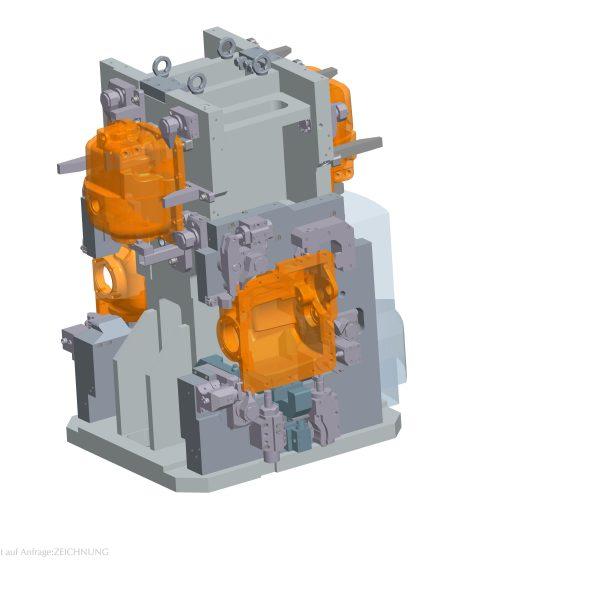 4fach-hydraulische-spannvorrichtung-kirchheim-benzing-moll-jesingen