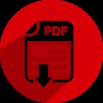 pdf-icon-benzing-moll-kirchheim