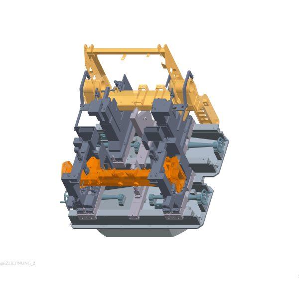 hydraulische-spannvorrichtung-lineborebearbeitung-benzing-moll-kirchheim-jesingen